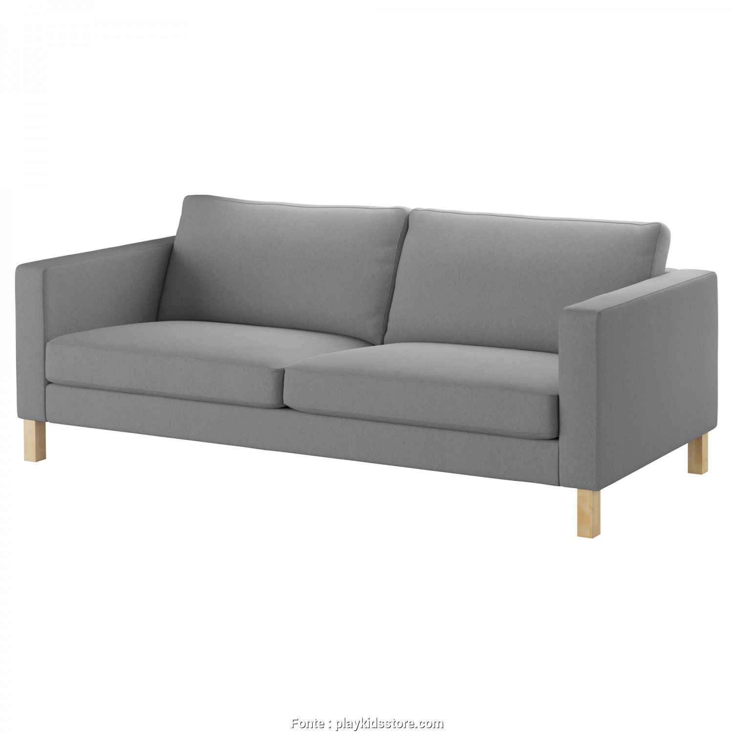 Ikea Beddinge Grey Cover, Delizioso Furniture: Stunning Ikea Karlstad Sofa Cover, Your Sofa Need