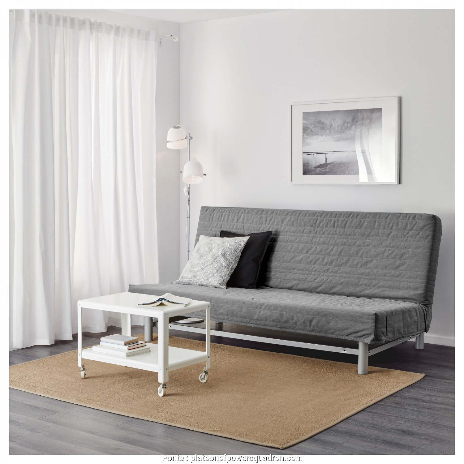 Ikea Beddinge Lovas Dimensions, Modesto Replacement Couch Covers, Ikea Stockholm Sofa Cover, Beddinge Cover