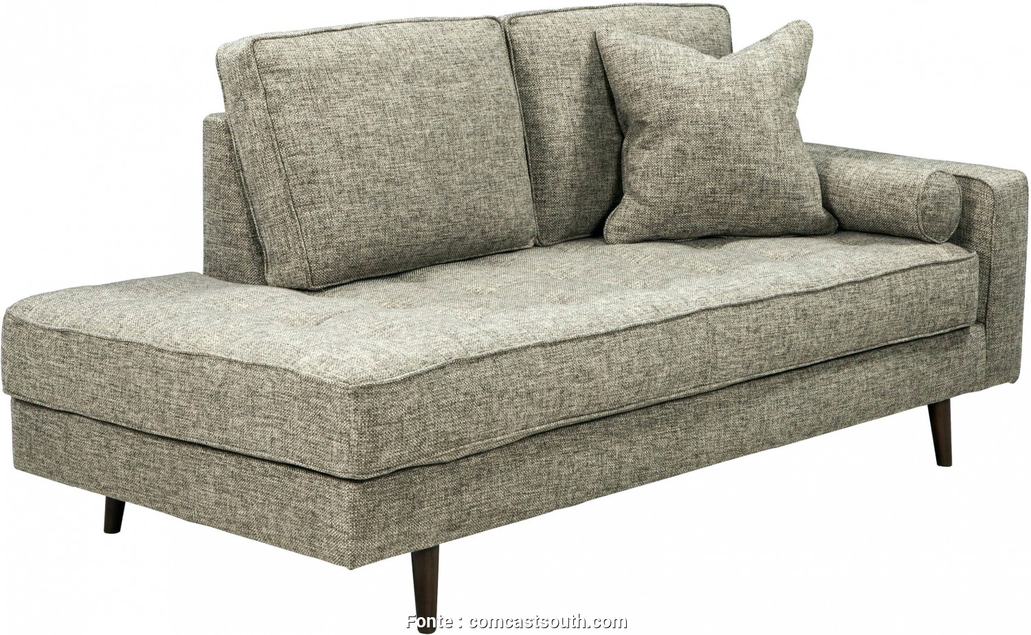 Ikea Beddinge Nicht Mehr Im Sortiment, Incredibile Ikea Sofa Beige Frisch 19 Super Ikea Tidafors Sofa Arts Bilder Of 33, Ikea Sofa