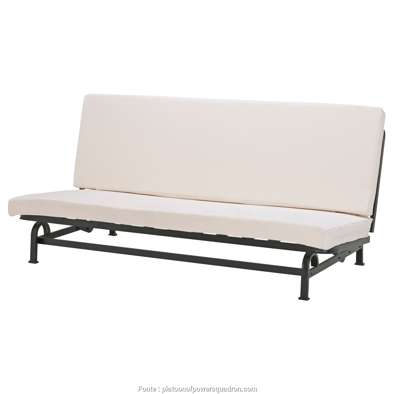 Ikea Beddinge Queen, Fantasia Furniture: Choose Your Best Futons Ikea Style That Suits Your