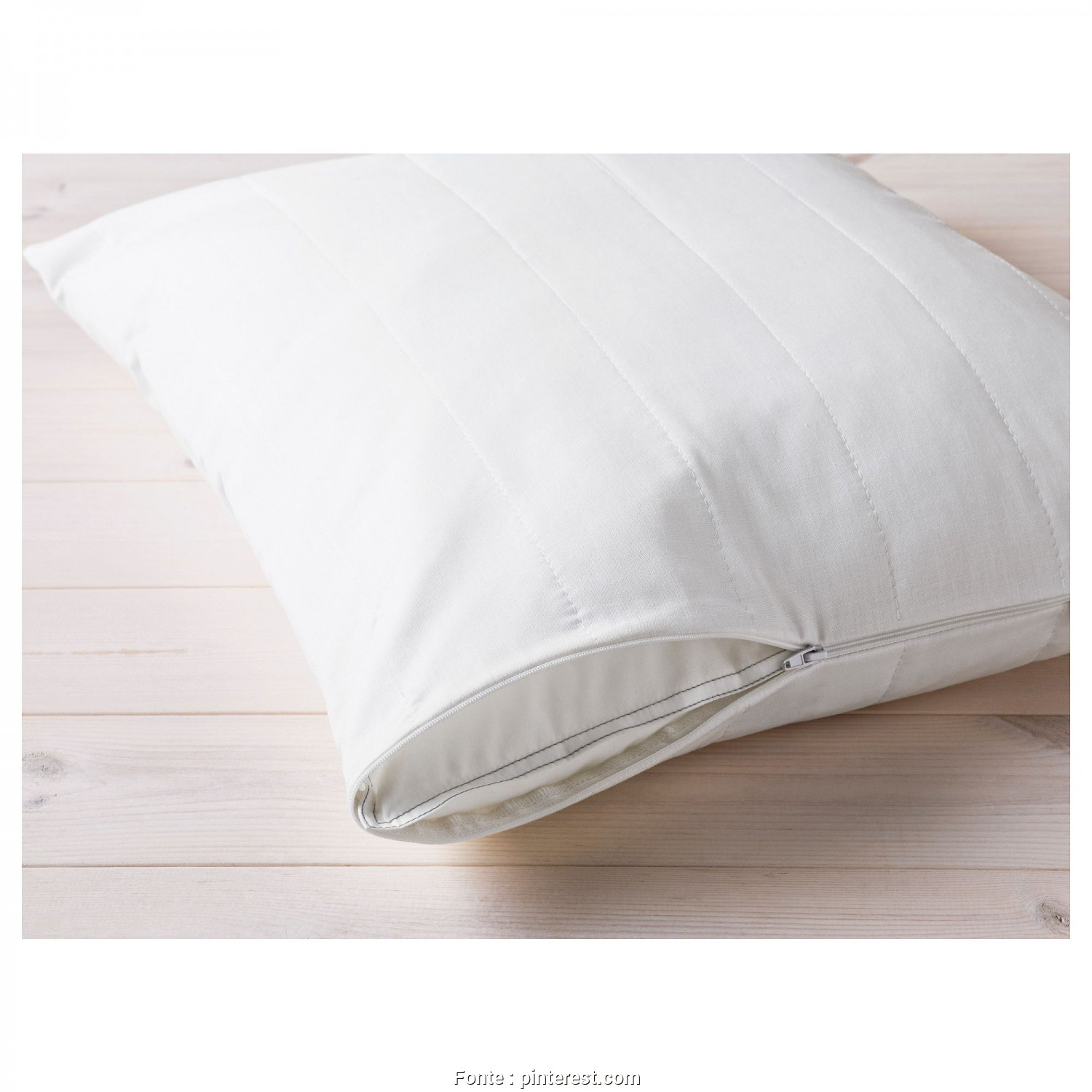 Ikea Cuscino Knavel, Sbalorditivo IKEA, ÄNGSVIDE, Pillow Protector, , Queen, ,, Can Prolong, Life Of Your Pillow, Protect Against Stains, Dirt With A Pillow Protector