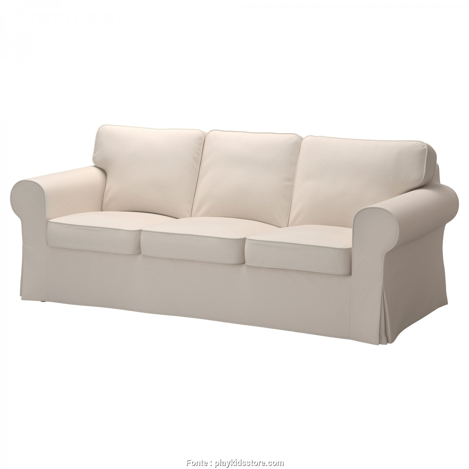 Ikea Divano Karlstad, Bello Furniture: Stunning Ikea Karlstad Sofa Cover, Your Sofa Need