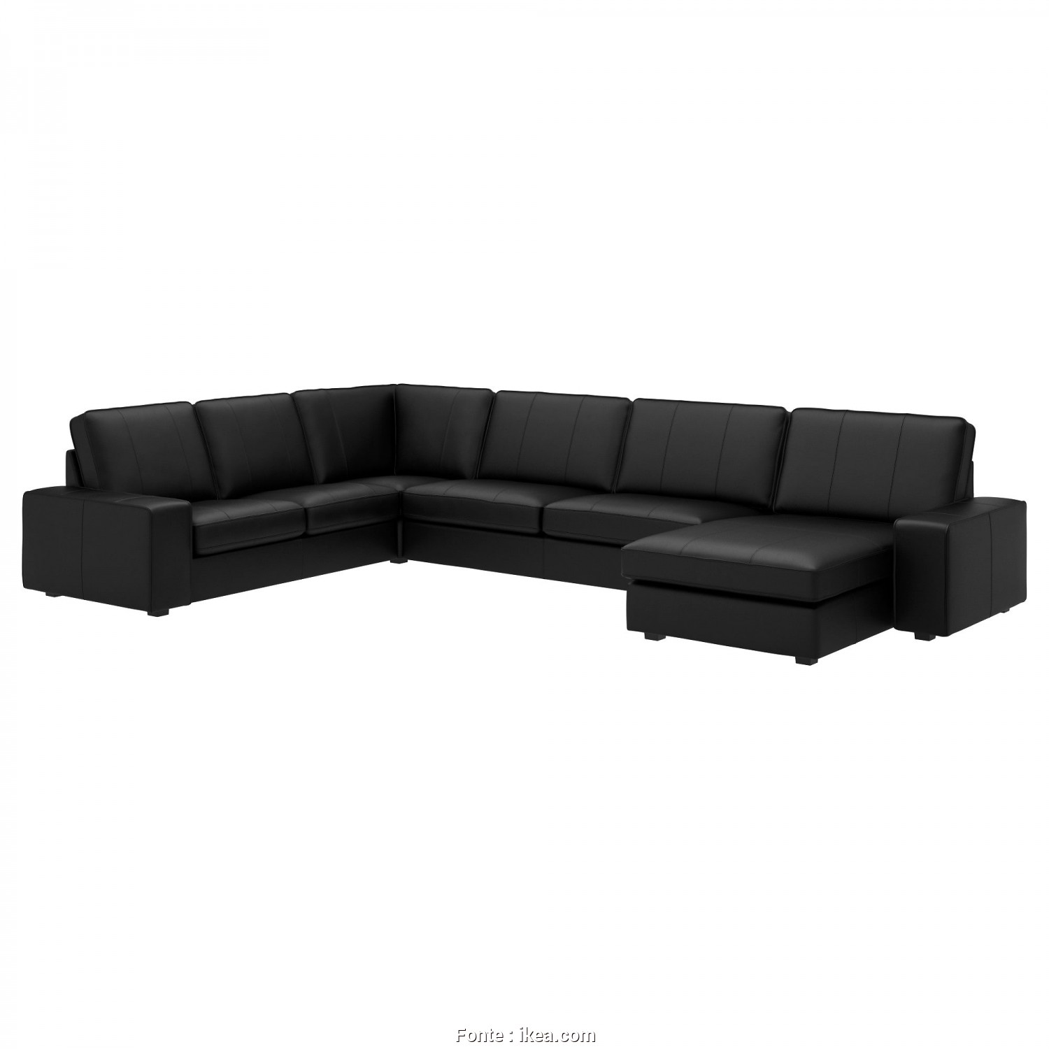 Ikea Divano Memory, Amabile IKEA KIVIK Corner Sofa, 6-Seat 10 Year Guarantee. Read About, Terms