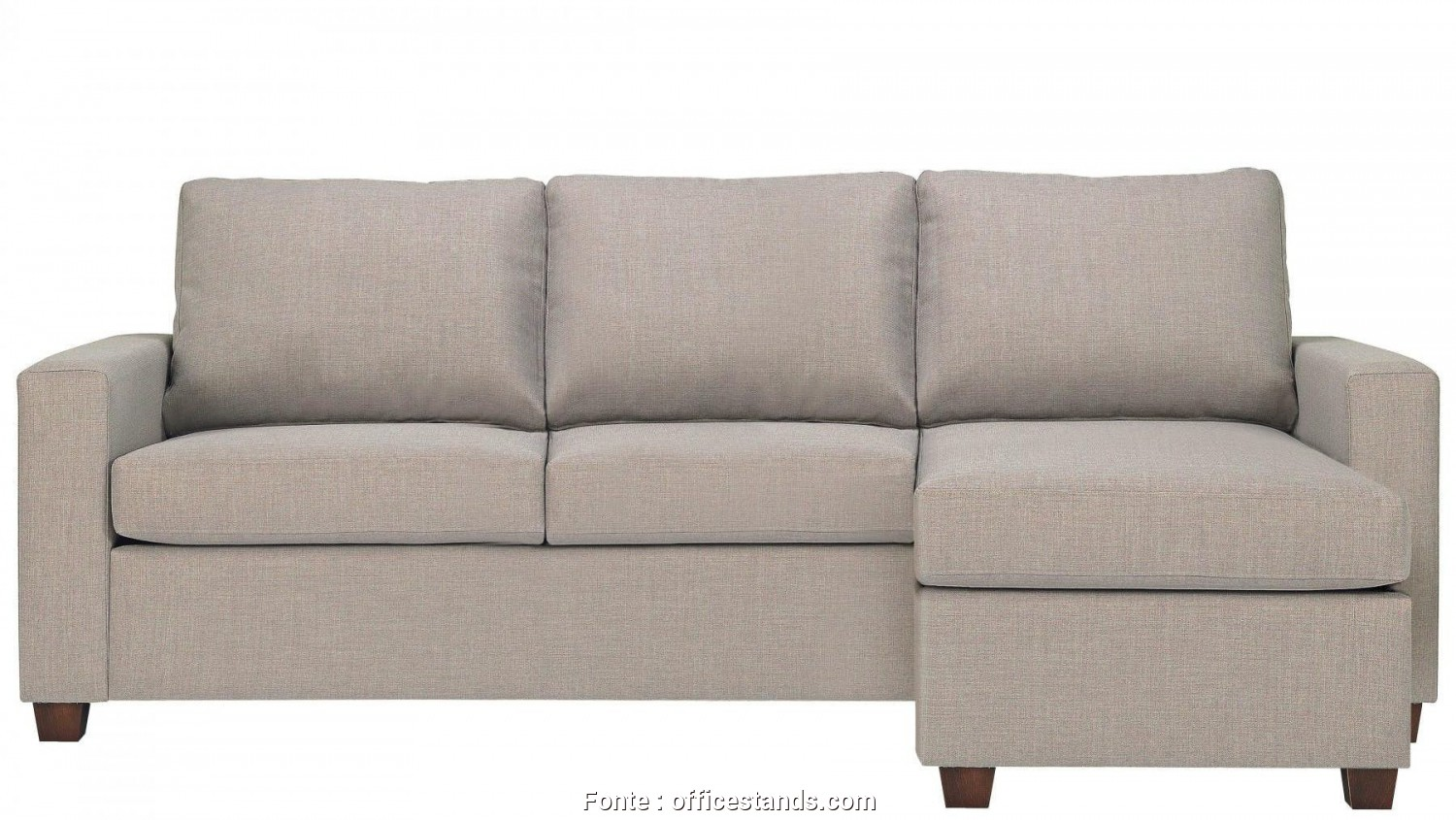 Ikea Kanapa Vilasund, Affascinante Chaise Sofa, Ikea Vilasund, Backabro Review Return Relating