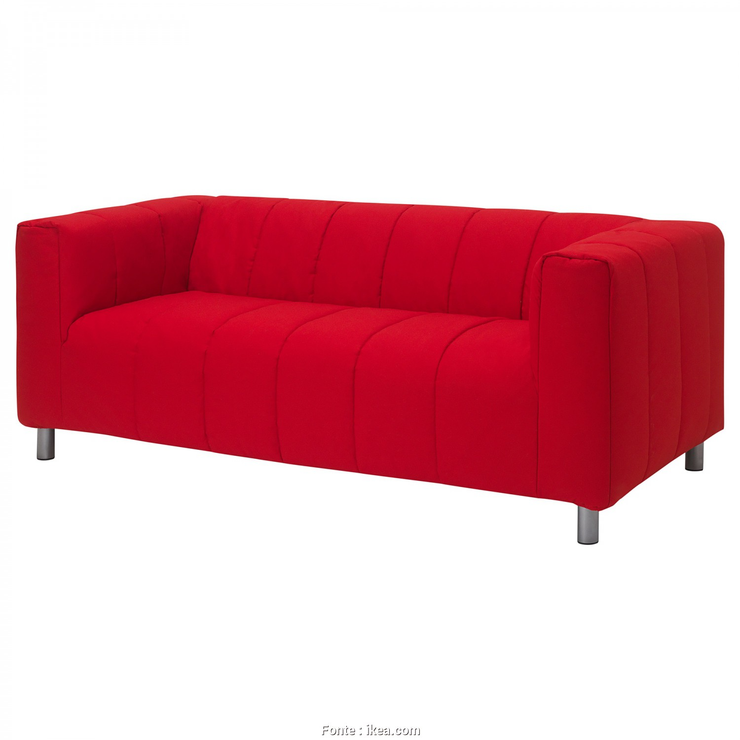 Costoso 4 Ikea Klippan 2 Seater