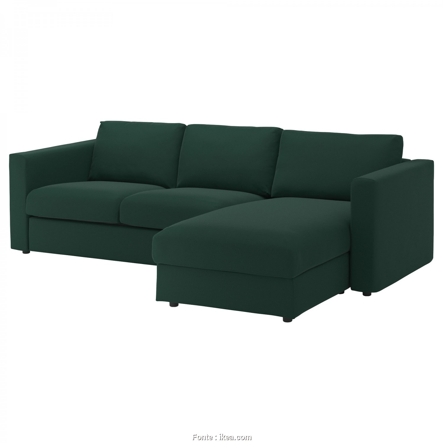 Bello 5 Ikea Klippan 3 Seater Sofa Dimensions