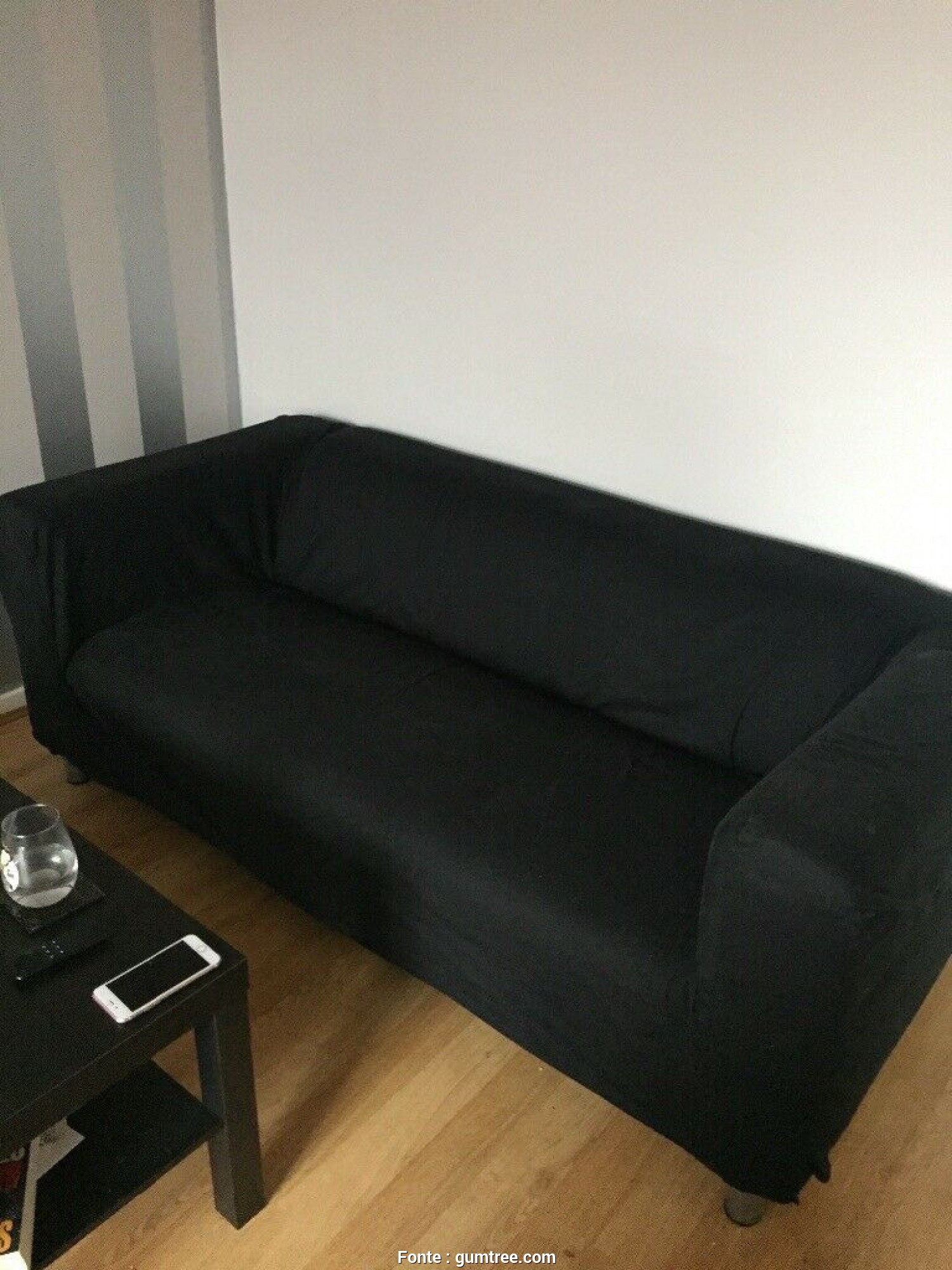 Ikea Klippan Sofa, Sale, Stupefacente Ikea Klippan Sofa, In Skewen, Neath Port Talbot, Gumtree