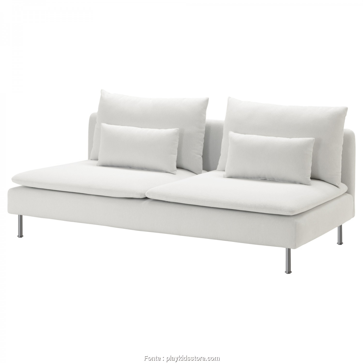 Ikea L Shaped Futon, Locale Furniture: Classy Ikea Couch Covers Design, Stylish Living Room