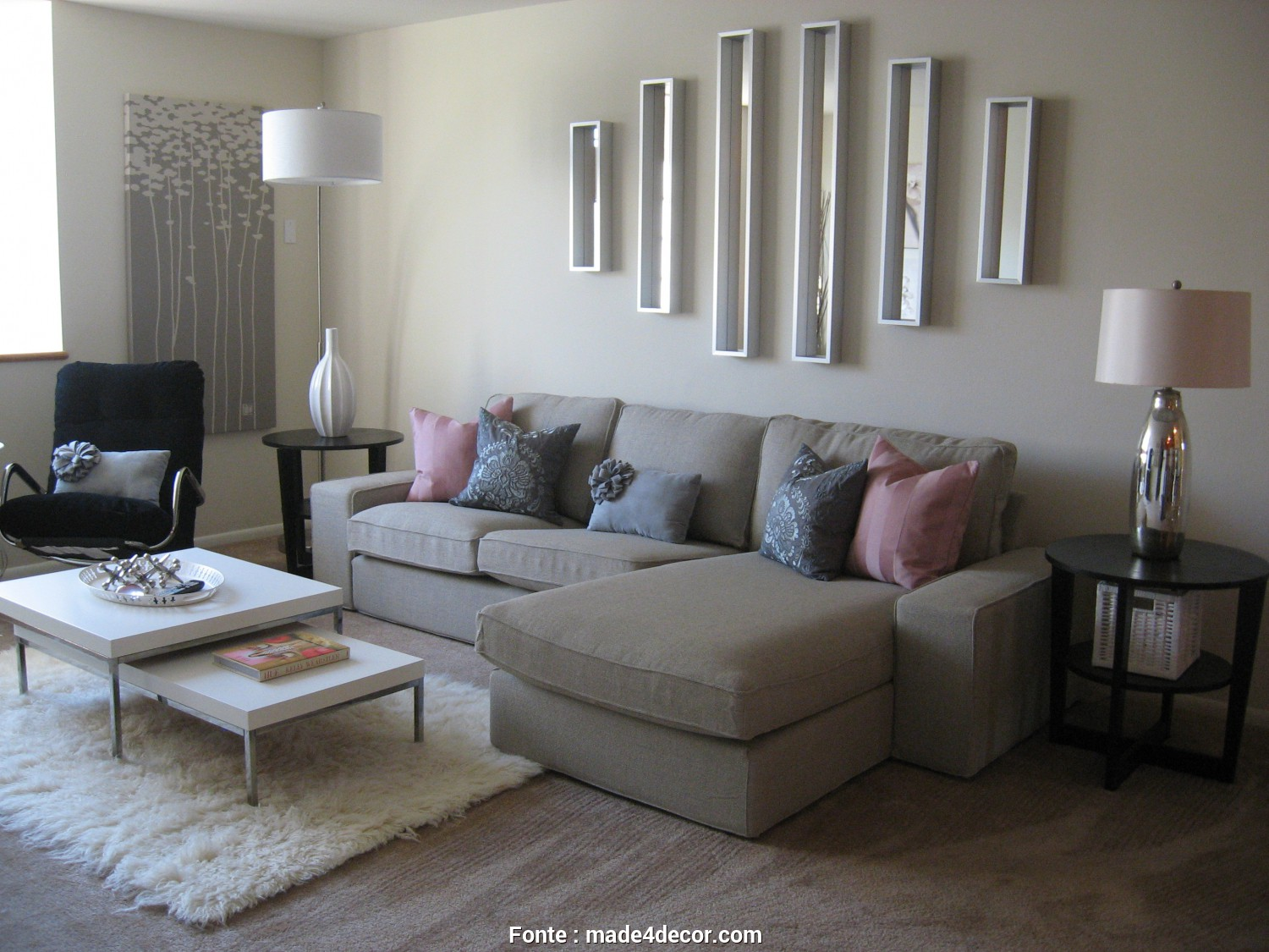 Ikea Online Backabro, Deale Furniture. Interesting Sectional Sofas Ikea Ideas, Made 4 Decor