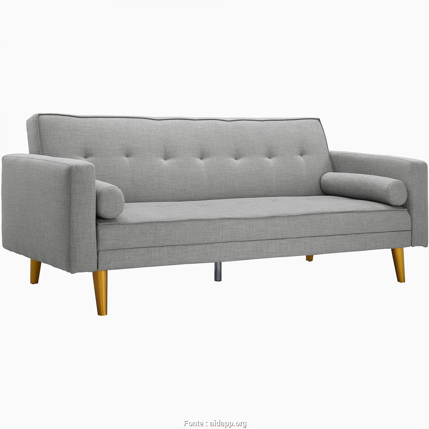 Ikea Slaapbank Beddinge Hoes, Bellissima Ikea Kivik Hoes Fantastisch 50 Beautiful Ikea Solsta Sleeper Sofa Graphics 50 S