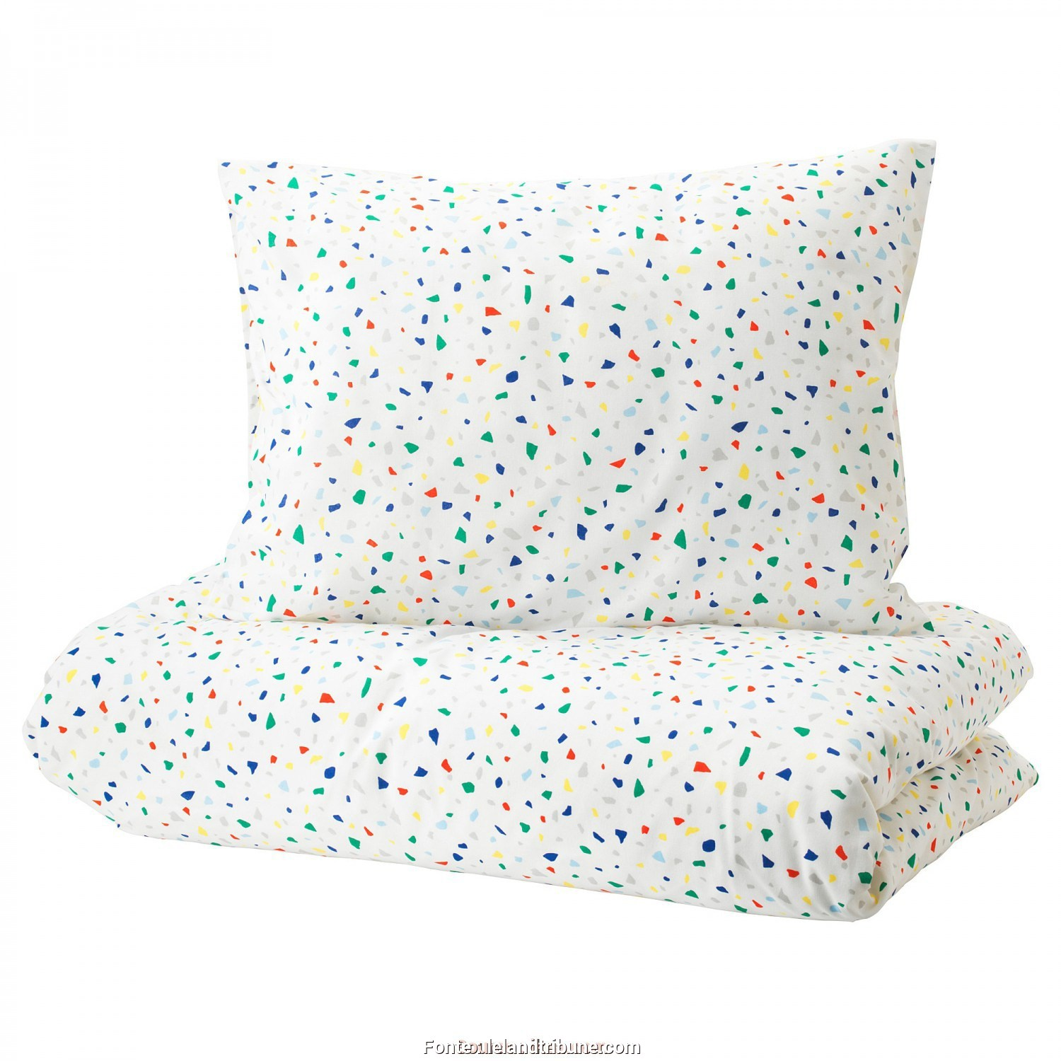 Ikea, Stoffe, Casuale Stoffe 24