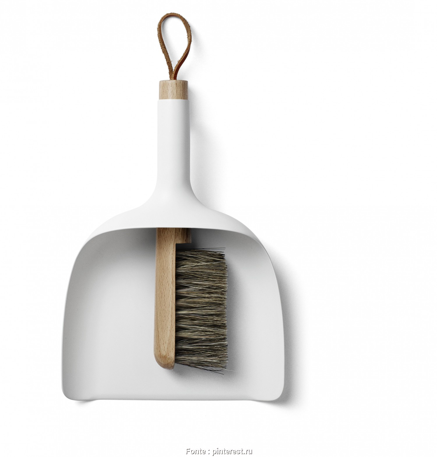 Ikea Stoffer En Blik, Esotico Sweeping Up Suddenly, Stylish With This Cool Sweeper, Funnel By, Kochanski, Menu., Cool Kitchen Stuff, Pinterest, Кухня