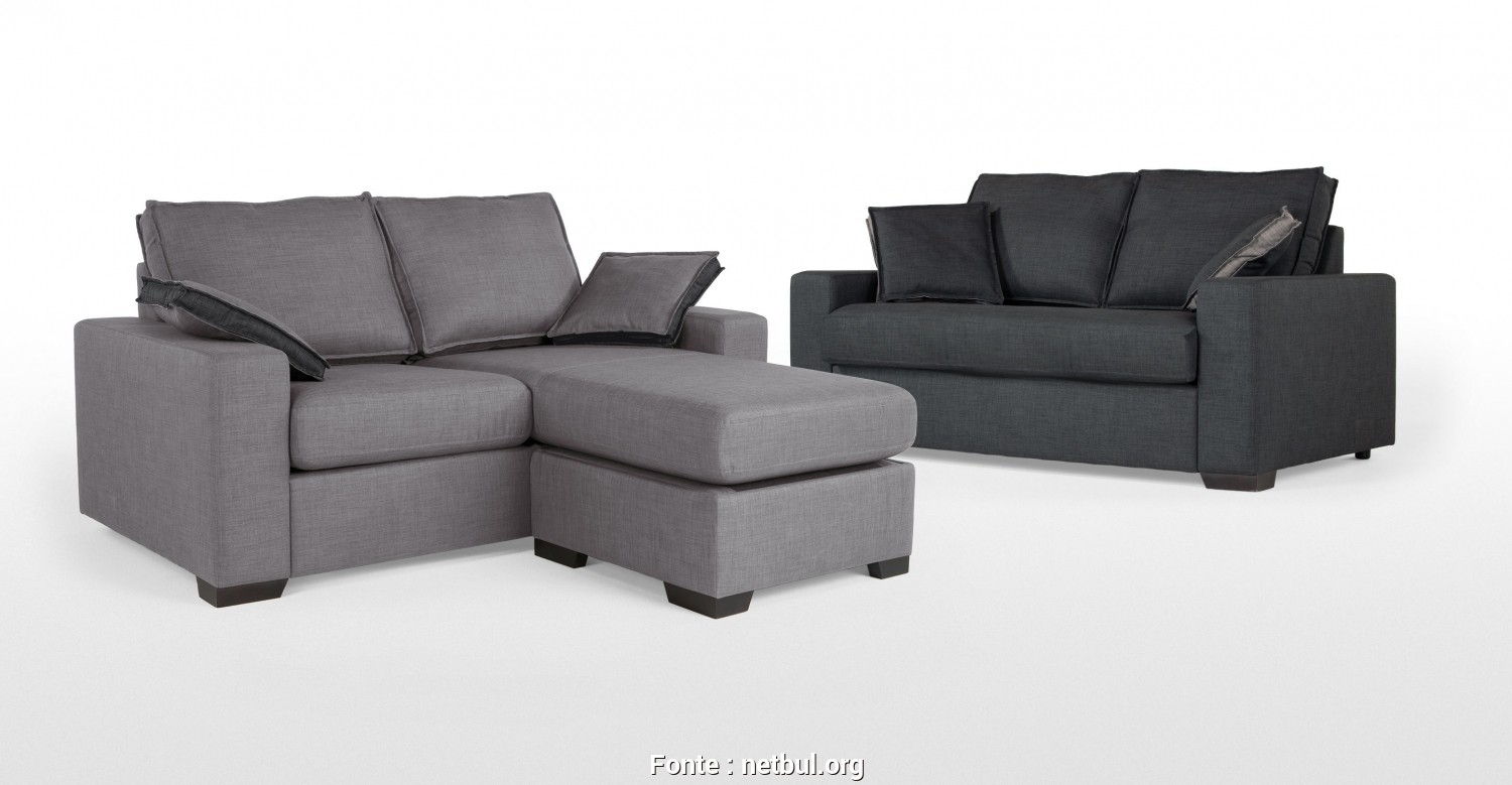 Ikea Vilasund 2 Seat Sofa, Review, Completare Hugo 4 In 1 Chaise Sofa, Aston Grey Made, A 2 Seater With Interchangeable