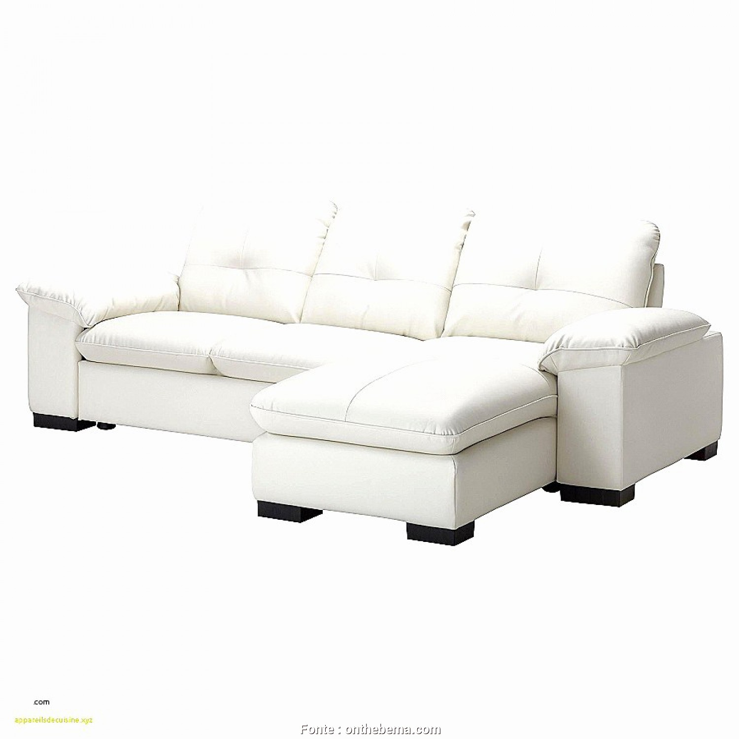 Ikea Vilasund 2Er, Ideale Best Ikea Sleeper Sofa Lovely Lovely Ikea Vilasund 2 Seat Sofa Bed