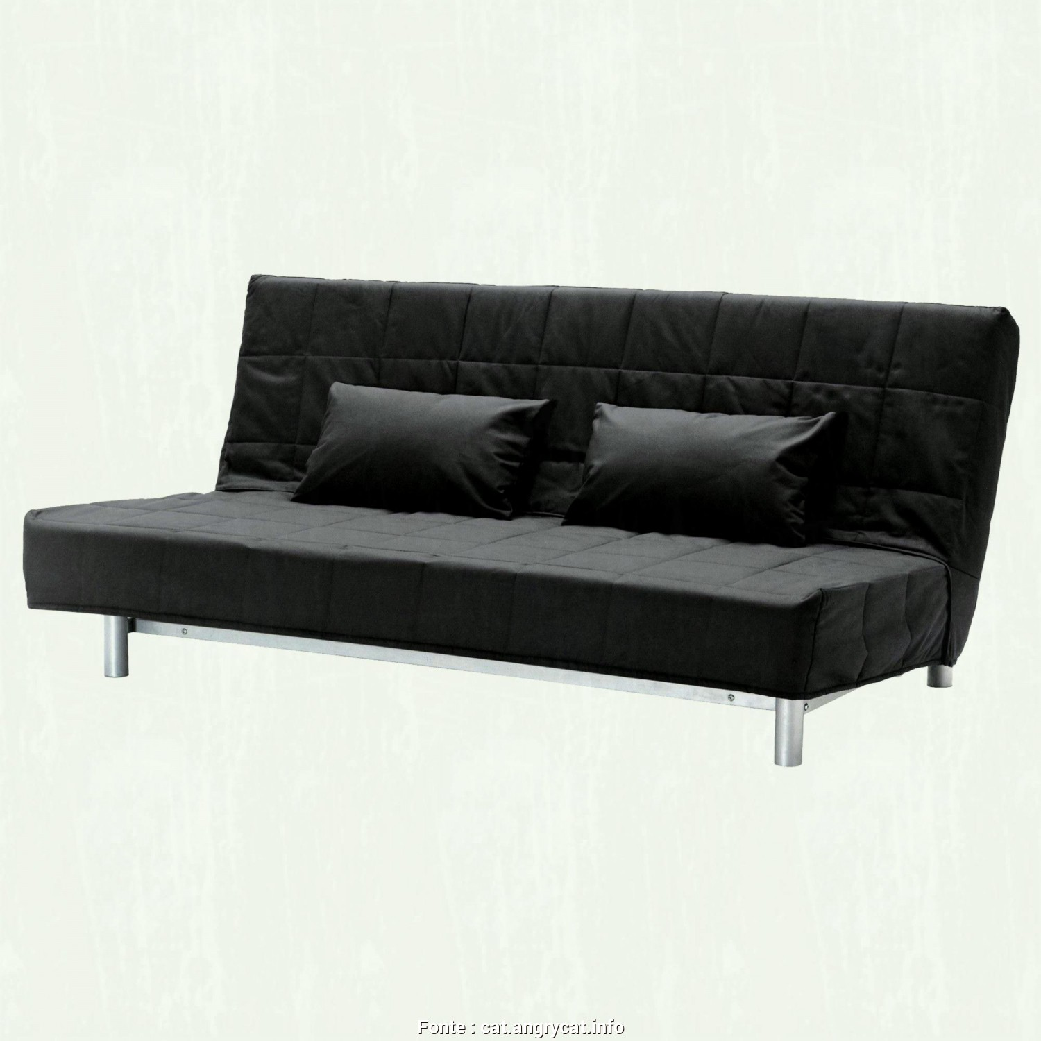 Kanapa Asarum Z Ikea, Casuale Futon Convertible Ikea Beautiful Beddinge, S Three Seat Sofa, Ransta Dark Grey Of Chair Perfect