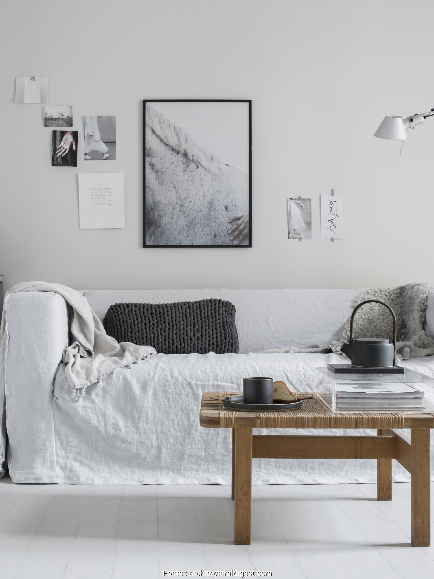 Klippan Ikea France, Rustico The 13 Most Popular IKEA Products, Architectural Digest