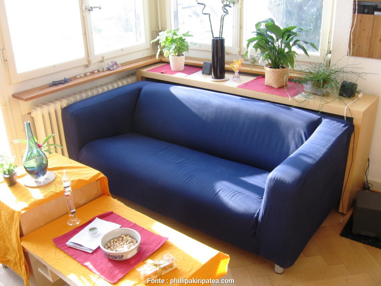 Klippan Ikea Reviews, Superiore Furniture: Bring Depth, Modernity To Your Contemporary Living