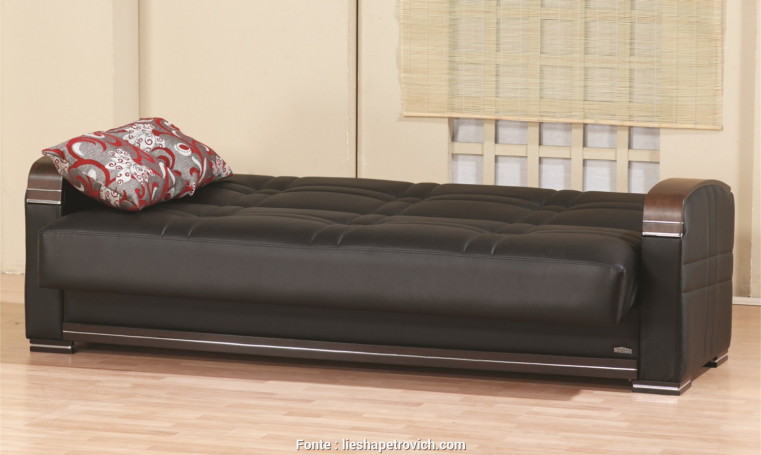 Klippan Ikea Usa, Eccezionale Appealing Black Leather Couch Plus Bronx Sofa, By Empire Furniture, Ikea Klippan To Inspire Your