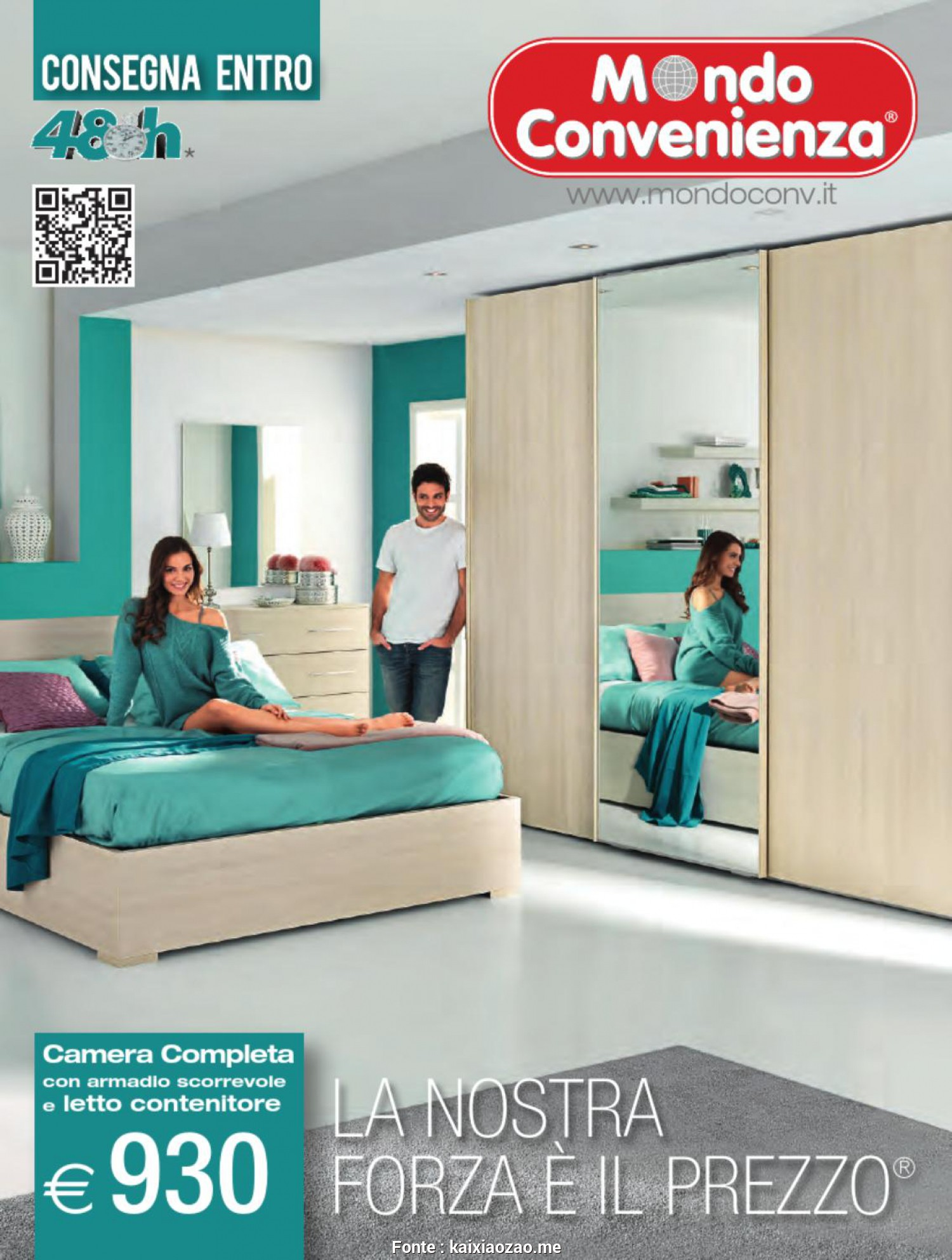 Mondo Convenienza Catanzaro Catalogo, Minimalista Full Size Of Armadi In Offerta Mondo Convenienza Mondo Convenienza Catalogo Generale 2013 By Catalogopromozionicom Issuu