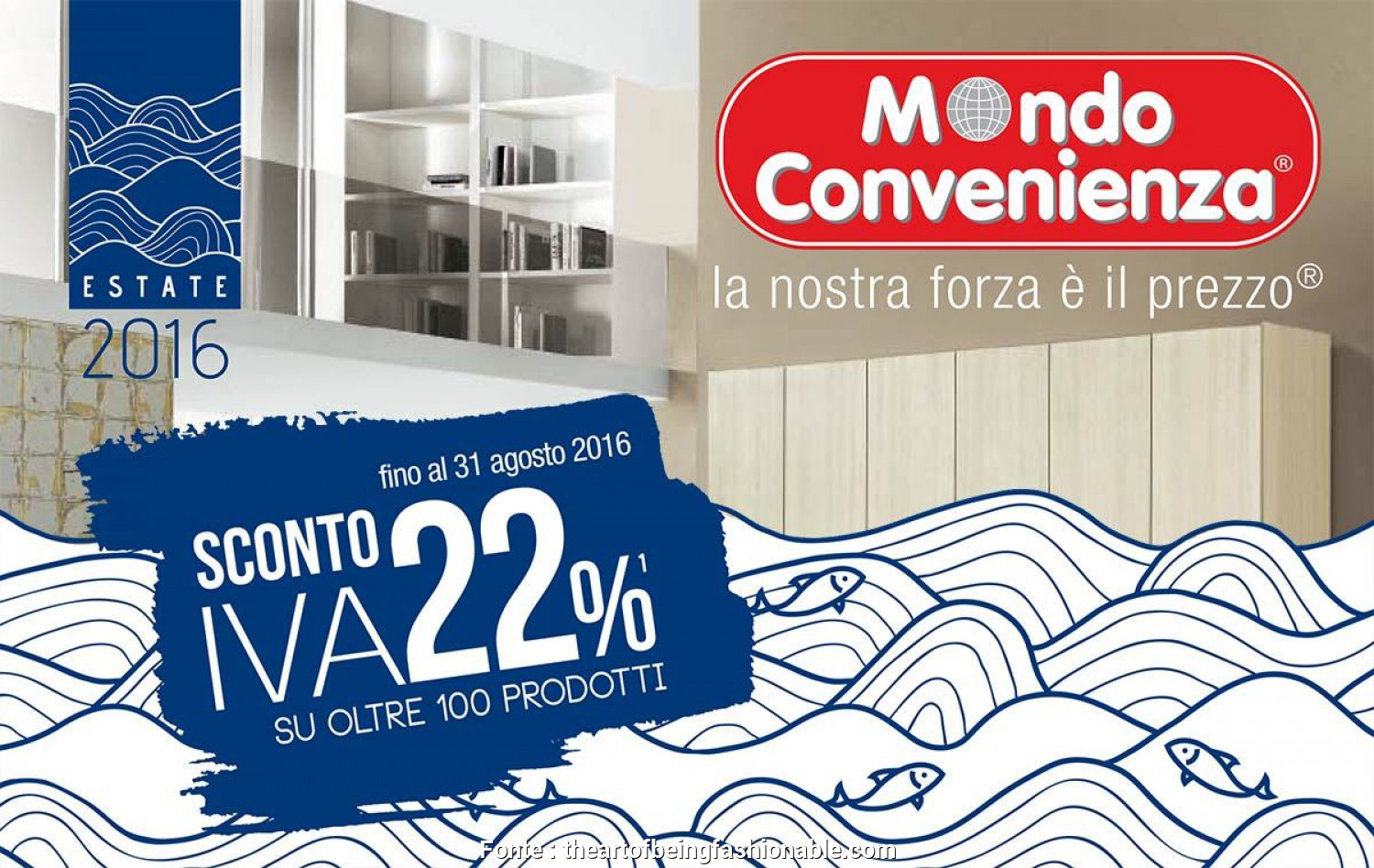 Mondo Convenienza Divani Garanzia, Deale Mondo Convenienza Catalogo Estate With Garanzia Divani Mondo Convenienza