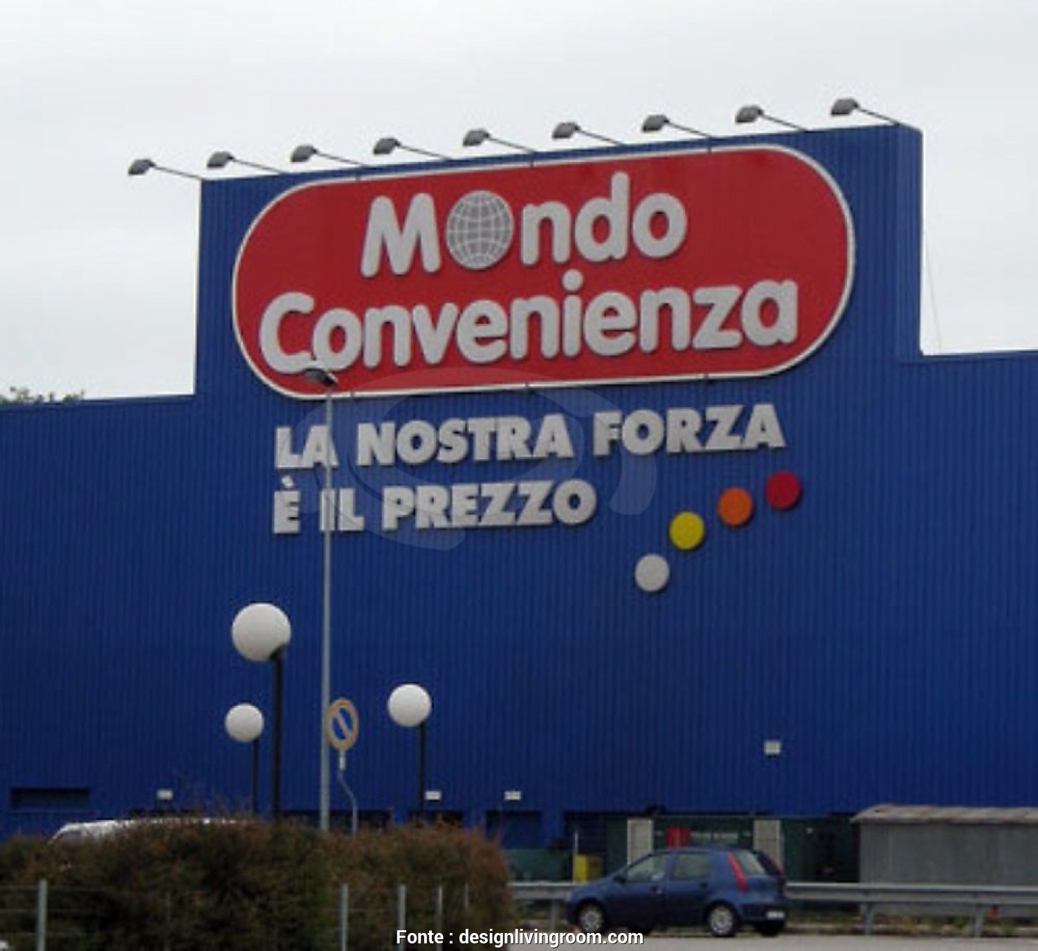 Outlet Mondo Convenienza Roma Civitavecchia, Ideale Mondo Convenienza. Mondo Convenienza With Mondo Convenienza. Cool