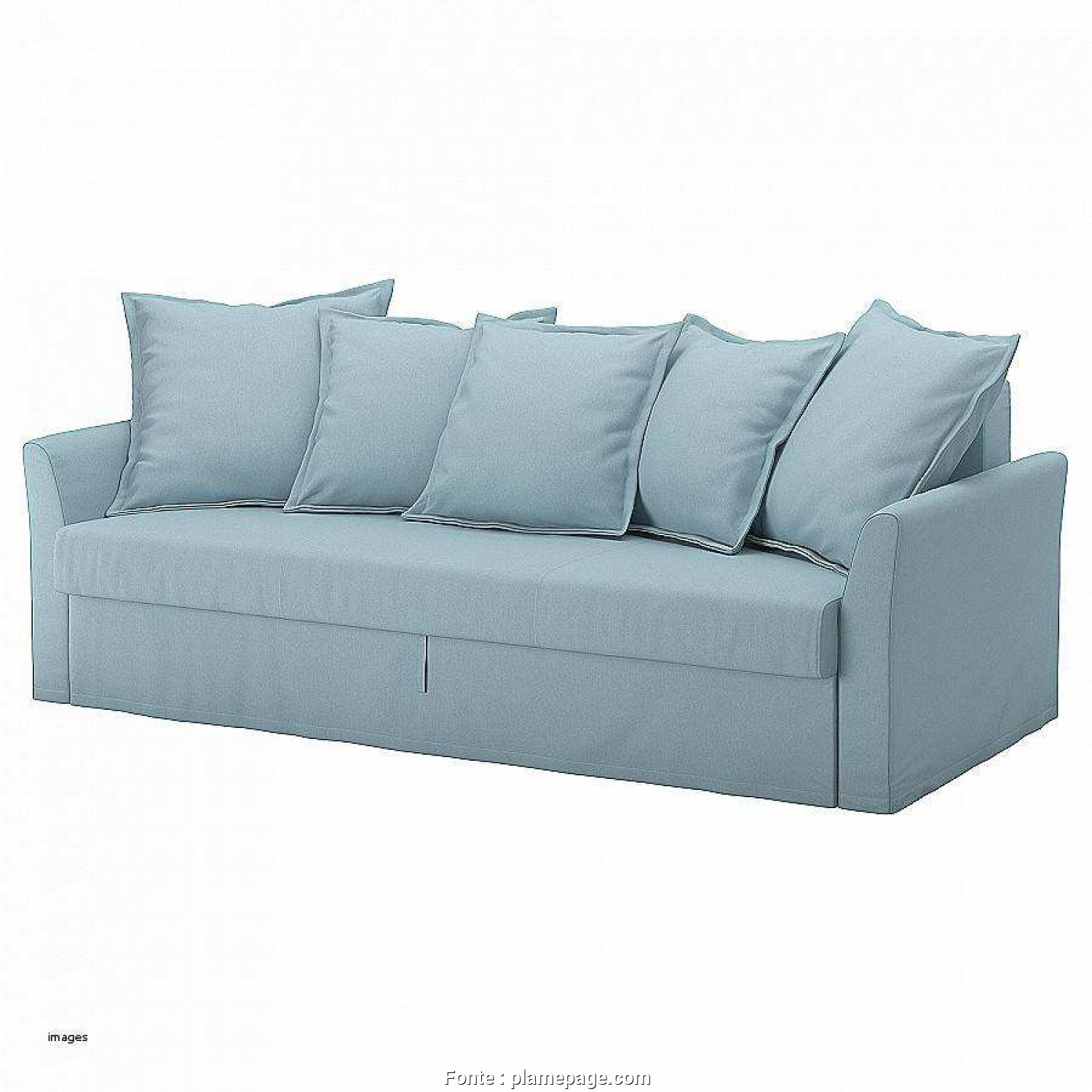 Poltrona Futon Ikea Grankulla, Migliore Awesome Ikea Futon Chair, Best Sofa, You