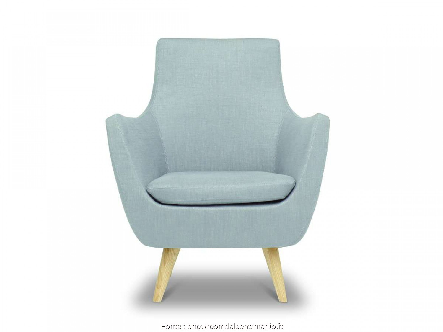 For Congress Keever Soggiorno Poltroncine Ikea Classy 5 fgby76