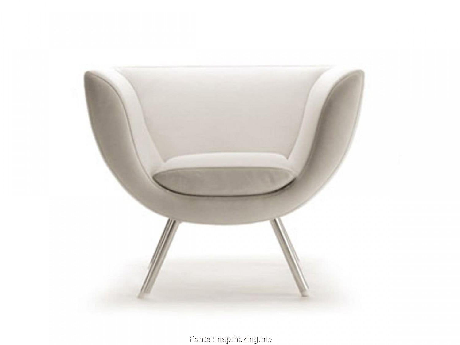 Poltroncine Moderne Ikea, Fantasia Full Size Of Poltroncine ...
