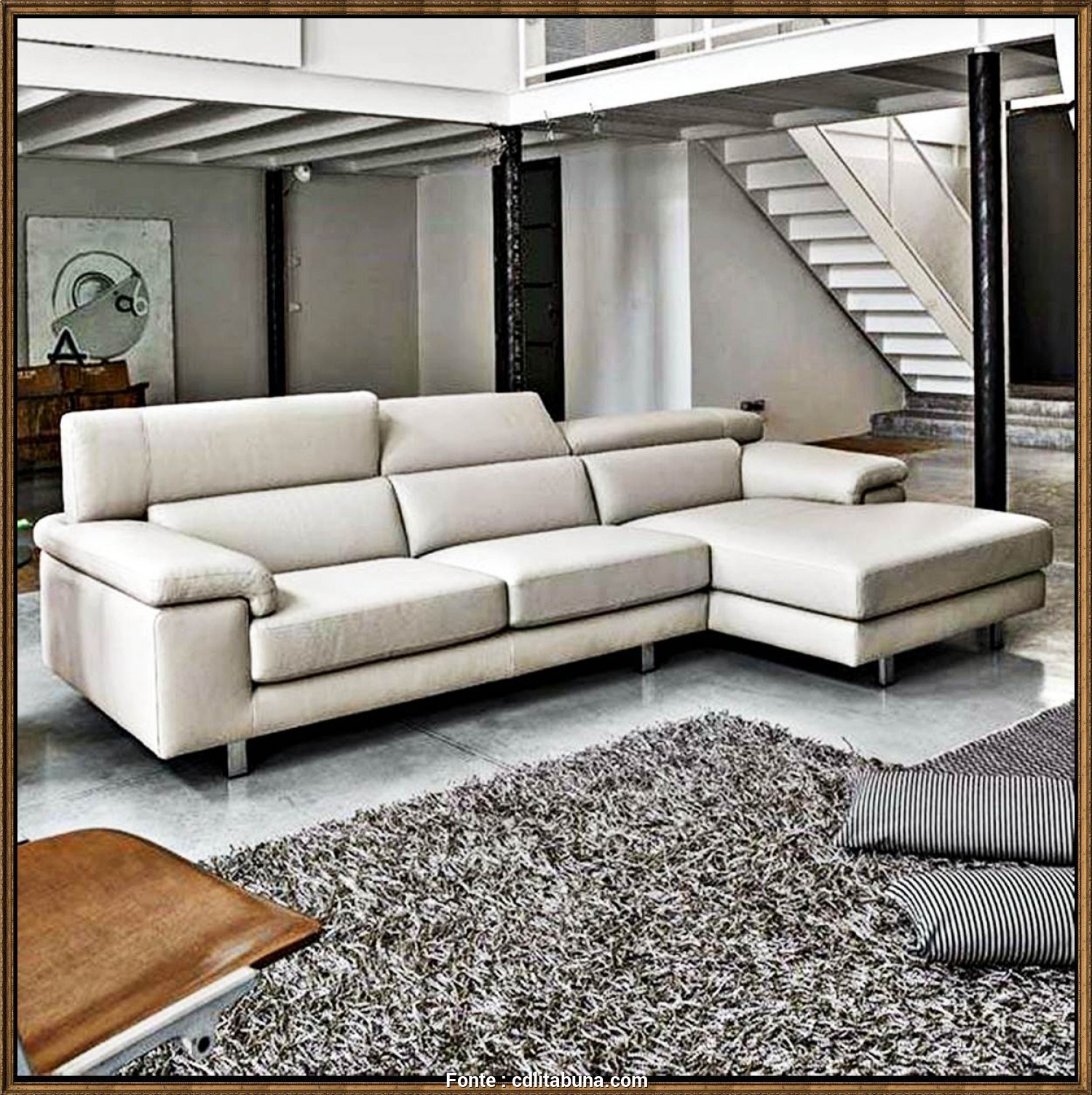 Modesto 4 Poltrone E Sofa Offerte - Keever For Congress