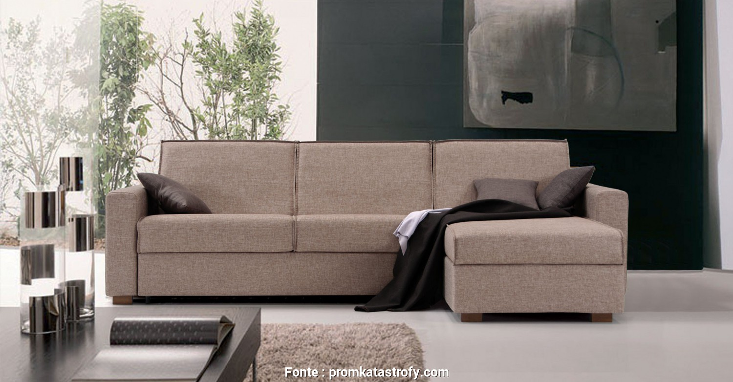 Fabbrica Divani E Poltrone.Bella 5 Poltrone E Sofa Offerte Salerno Keever For Congress