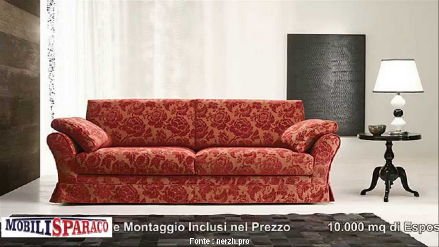 Deale 5 Poltrone E Sofa Pisa
