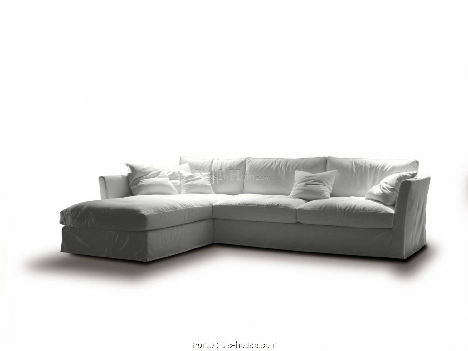 Poltrone Sofa Divani, Bellissima Buy Cheaper Divani E Poltrone Sofa Brad-2 4, From Italy In The