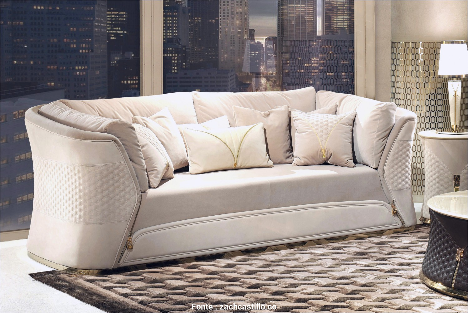 Poltrone Sofa Divani Scontati, Fantasia Beautiful, Luxury Poltrone Sofa Unfor Table Living Room Vogue Collection E Turri It Italian, With Offerte Divani Poltrone Sofa