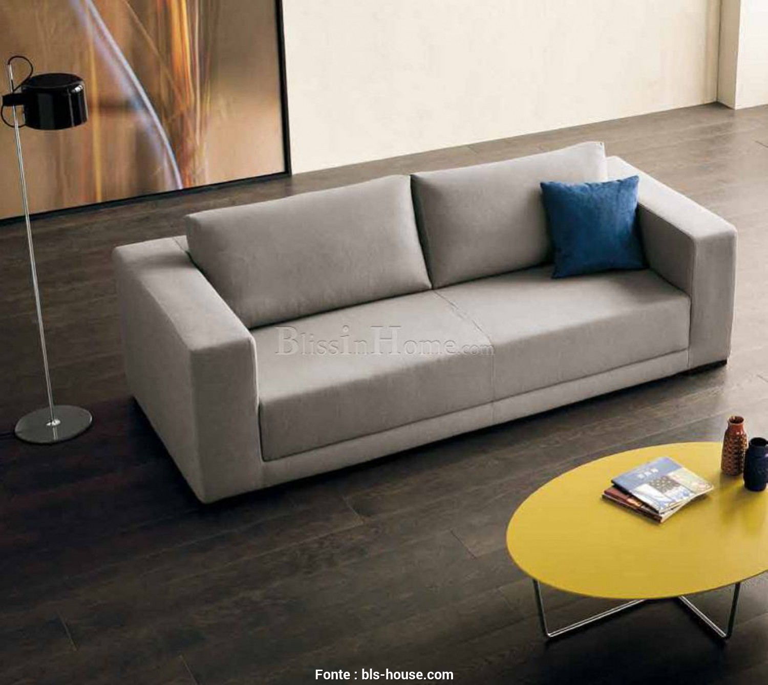 Poltronesofà Divano A 99 Euro, Esclusivo Buy Cheaper Divani, Poltrone Sofa Teorema 2, From Italy In