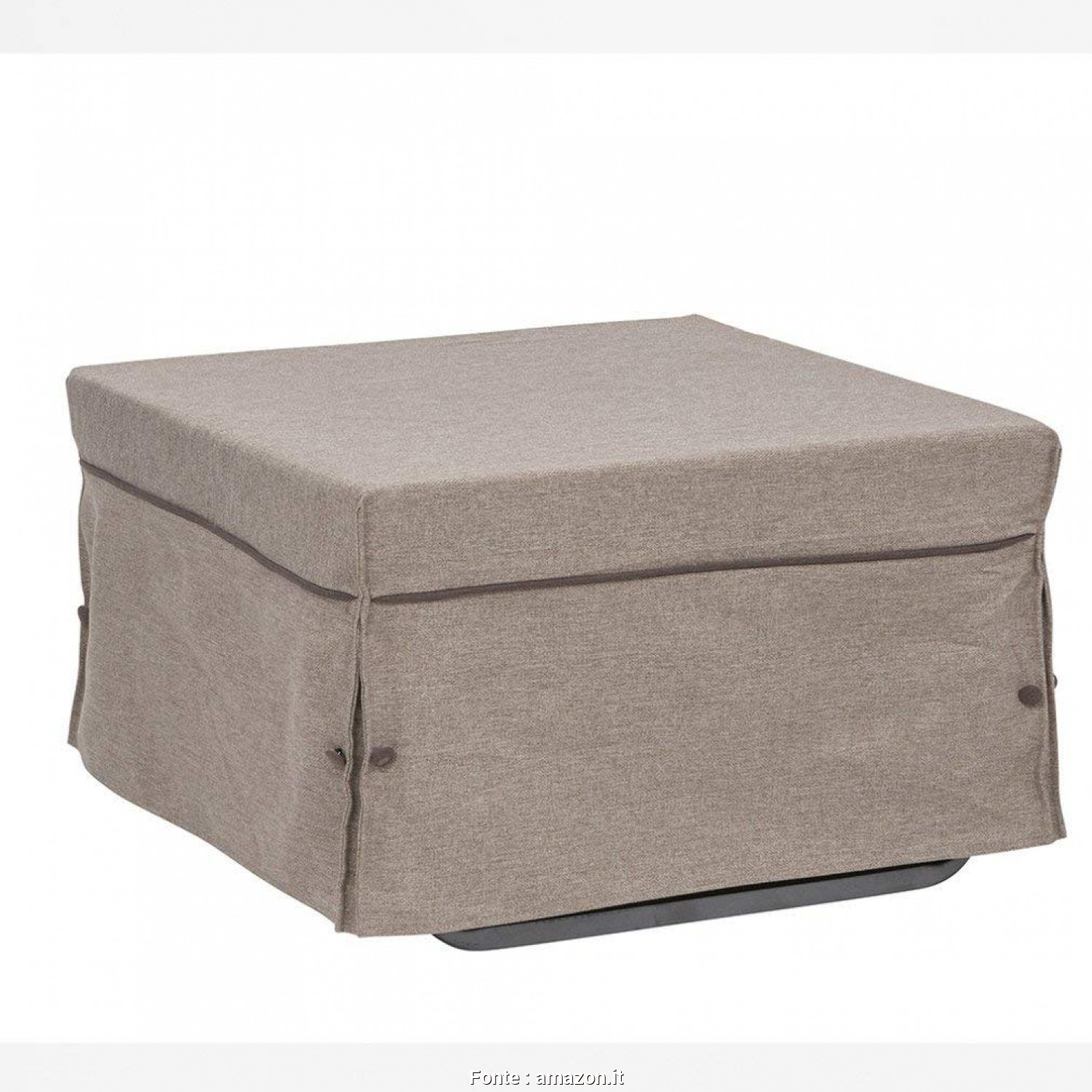 Pouf Per Camera Da Letto.Locale 4 Pouf Camera Da Letto Amazon Keever For Congress