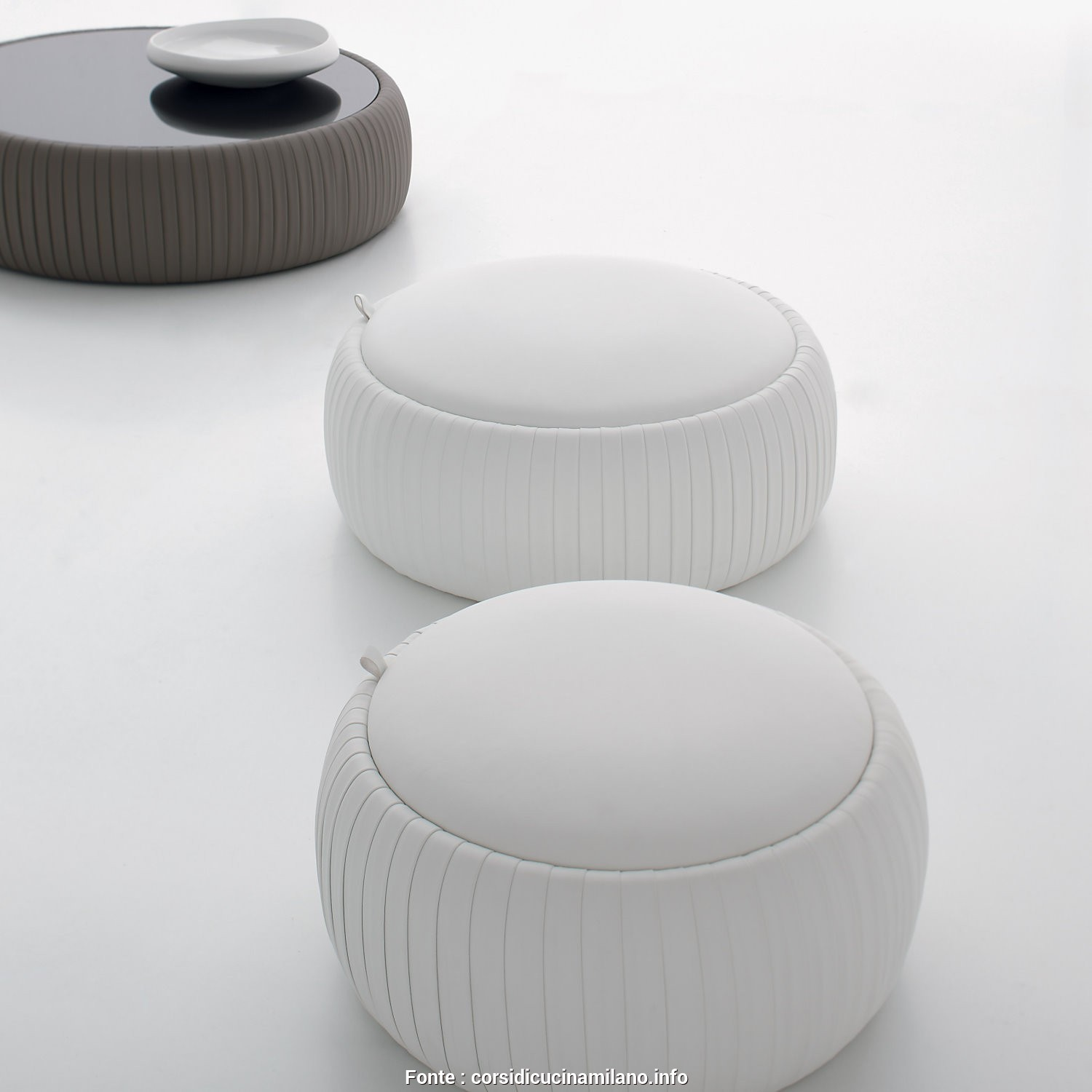 Ideale 6 Pouf Camera Da Letto Ikea - Keever For Congress