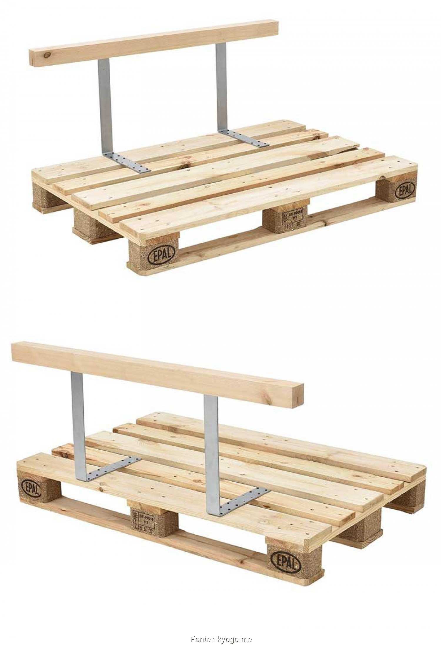 Progetto, Divano In Pallet, Bella ... Large Size Of Divano, I Pallet Fare Divano, I Pallet Divani Fatti, I
