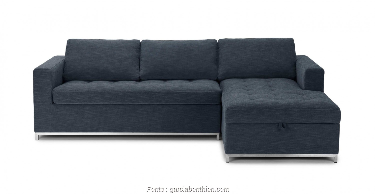 Reviews, Ikea Backabro Sofa Bed, Eccezionale ... Chaise Sofa, Ikea Vilasund, Backabro Review Return From Luxury Sleeper Sofa With Chaise