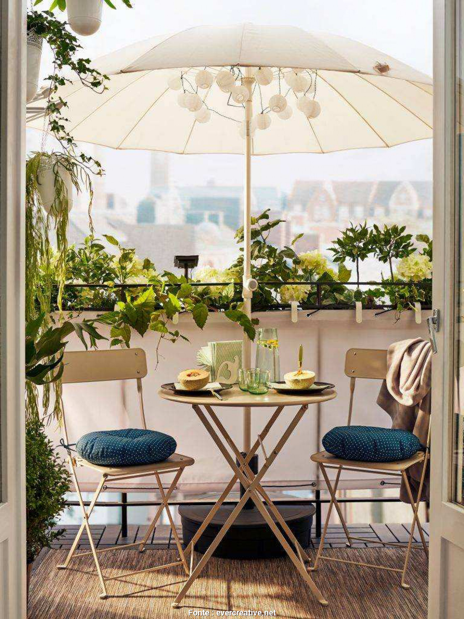 Stoffe Ikea 2017, Semplice ... Outdoor Stoffe Ikea Fresh 6 Outdoor Furniture Trends To Watch &, In 2017