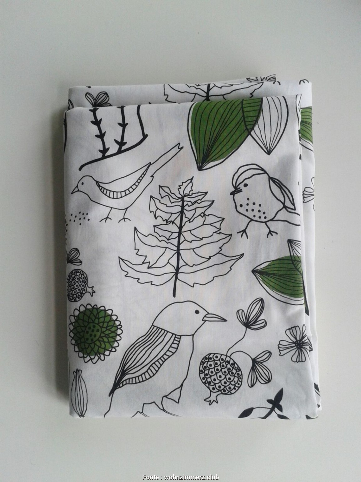"""Stoffe Ikea, Loveable Ikea Stoffe With Gebraucht Ikea Stoff, M """"Cecilia"""" In Berlin Um,"""