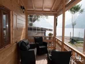 4 Molteni Lettings, Eccezionale Lake Como Rentals, Your Holidays With, Direct P3