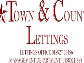 5 molteni lettings Five Star Town & Country Rentals Delizioso 5 5 Molteni Lettings