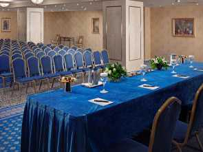 9 divani flour Divani Apollon Palace & Thalasso, Athens Riviera, Corporate Events Divertente 4 9 Divani Flour
