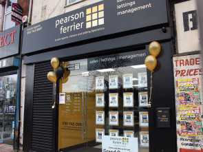 9 Molteni Lettings, Rustico Cheetham Hill Estate Agents & Lettings Agents