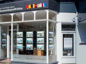 9 Molteni Lettings, Modesto Estate Agents In Kendal, Windermere, Grange-Over-Sands, Sales And