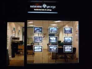 9 Molteni Lettings, Modesto Meet, Team, Contact Sales, Contact Lettings