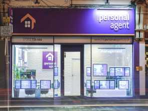 9 Molteni Lettings, Migliore Property Lettings & Management In Epsom,, Personal Agent