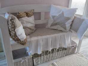 Amazon Cuscini Divano Shabby, Superiore Cuscini Divano Shabby Amazon, Coprisedia Coprisedie Cuscini