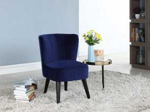 Amazon Plaid, Divano, Bellissima Amazon.Com: Divano Roma Furniture Classic, Traditional Living Room Velvet Fabric Accent Chair (Navy): Kitchen & Dining