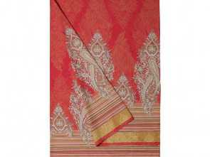 Amazon Telo Copridivano, Deale Bassetti Granfoulard Telo Arredo Elba, Rosso, 180X270, Amazon.Co.Uk: Kitchen & Home